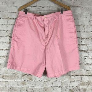 Vineyard Vines Men's Flat Front Shorts Size 38